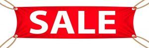 Khuyến Mãi – Sales Off – Giảm Giá